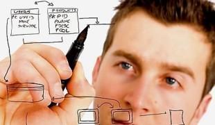 Hai esperienze gestionali o manageriali ...stiamo cercando proprio te!